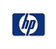 hp-logo_Small